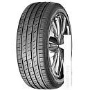 Автомобильные шины Nexen N'Fera SU1 245/55R17 106W