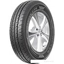 Автомобильные шины Nexen Roadian CT8 205/70R15C 104/102T