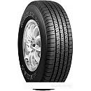Автомобильные шины Nexen Roadian HT 30/9.5R15 104S