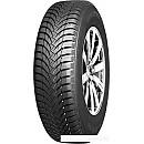 Автомобильные шины Nexen Winguard Snow'G WH2 235/60R16 100H
