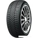 Автомобильные шины Nexen WinGuard Sport 2 275/40R20 106W