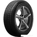 Автомобильные шины Nitto NT90W 315/35R20 106Q