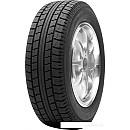 Автомобильные шины Nitto NTSN2 225/45R17 91Q
