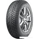 Автомобильные шины Nokian WR SUV 4 215/65R17 103H