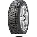 Автомобильные шины Pirelli Cinturato Winter 185/50R16 81T