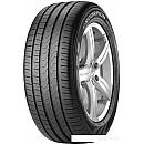 Автомобильные шины Pirelli Scorpion Verde 255/50R19 107W (run-flat)