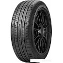 Автомобильные шины Pirelli Scorpion Zero All Season 275/55R19 111V