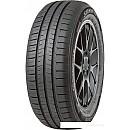Автомобильные шины Sunwide RS-ZERO 195/60R15 88V
