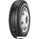 Автомобильные шины Sunwide TRAVOMATE 195/75R16C 107/105R