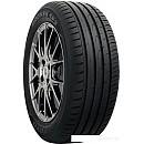 Автомобильные шины Toyo Proxes CF2 205/50R17 93W