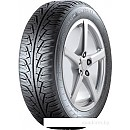 Автомобильные шины Uniroyal MS plus 77 205/50R17 93H