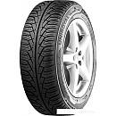 Автомобильные шины Uniroyal MS plus 77 SUV 235/65R17 108V