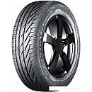 Автомобильные шины Uniroyal RainExpert 3 205/60R15 91H