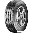 Автомобильные шины Uniroyal RainMax 3 205/65R16C 107/105T