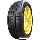 Автомобильные шины Viatti Bosco A/T V-237 265/60R18 110H