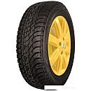 Автомобильные шины Viatti Bosco Nordico V-523 255/55R18 109T