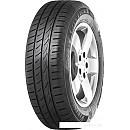 Автомобильные шины VIKING CityTech II 235/65R17 108V