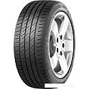 Автомобильные шины VIKING ProTech HP 245/40R17 91Y