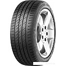 Автомобильные шины VIKING ProTech HP 255/35R18 94Y