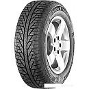 Автомобильные шины VIKING SnowTech II 235/65R17 108H