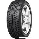 Автомобильные шины VIKING WinTech 195/55R15 85H
