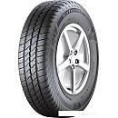 Автомобильные шины VIKING WinTech VAN 225/70R15C 112/110R