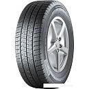 Автомобильные шины Continental VanContact 4Season 215/70R15C 109/107R