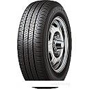 Автомобильные шины Dunlop SP VAN01 205/70R15C 106/104R