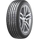 Автомобильные шины Hankook Ventus Prime3 K125 235/50R17 96W