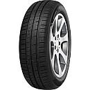 Автомобильные шины Imperial EcoDriver 4 185/70R14 88T