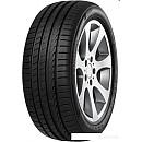 Автомобильные шины Imperial Ecosport 2 (F205) 205/50R17 93W