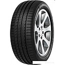 Автомобильные шины Imperial Ecosport 2 (F205) 235/45R18 98Y