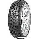 Автомобильные шины Imperial Ecosport A/T 215/70R16 100H