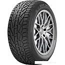 Автомобильные шины Kormoran SUV Snow 275/40R20 106V