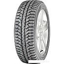 Автомобильные шины Lassa Iceways 2 215/55R16 97T