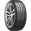 Автомобильные шины Laufenn S FIT EQ 205/50R17 93W