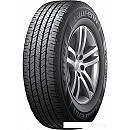 Автомобильные шины Laufenn X FIT HT 215/70R16 100H