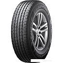 Автомобильные шины Laufenn X FIT HT 225/70R16 103H