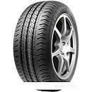 Автомобильные шины LingLong R701 145/70R13 74N