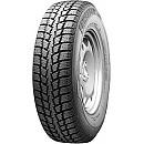 Автомобильные шины Marshal Power Grip KC11 225/75R16 110/107Q
