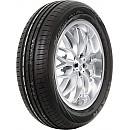 Автомобильные шины Nexen N'Blue HD Plus 195/55R16 87V