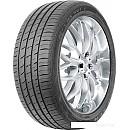 Автомобильные шины Nexen N'Fera RU1 255/65R17 114H