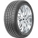 Автомобильные шины Nexen N'Fera RU1 275/45R20 110Y