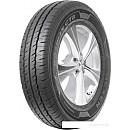 Автомобильные шины Nexen Roadian CT8 215/70R15C 109/107S