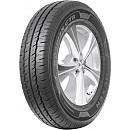 Автомобильные шины Nexen Roadian CT8 225/70R15C 112/110R