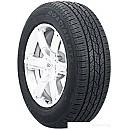 Автомобильные шины Nexen Roadian HTX RH5 235/65R18 110H (run-flat)