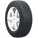 Автомобильные шины Nexen Roadian HTX RH5 275/65R17 115T