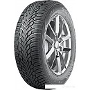 Автомобильные шины Nokian WR SUV 4 275/45R21 110W