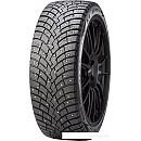 Автомобильные шины Pirelli Scorpion Ice Zero 2 275/40R21 107H (run-flat)