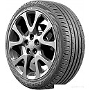Автомобильные шины Premiorri Solazo S Plus 245/40R18 97V